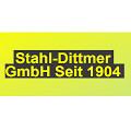 Bild zu Stahl-Dittmer GmbH - Werkzeuggroßhandel - Industriebedarf - Arbeitsbekleidung in Köln