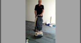 Heavy-Clean Gebäudereinigungsgesellschaft mbH Neuss