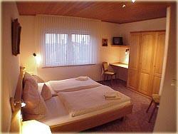 Zimmer im hotel otto