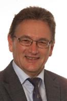 Horst Klein Steuerberater