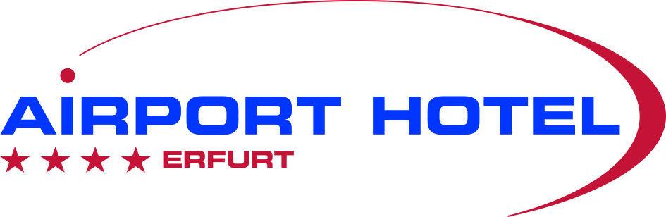 Bild zu Airport Hotel Erfurt - Bachmann GbR in Erfurt