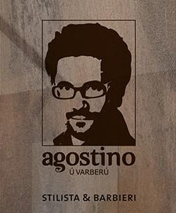 Bild zu U Varberu Agostino Friseur in Sundern im Sauerland