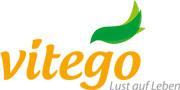Bild zu Vitego GmbH in Fredersdorf Vogelsdorf