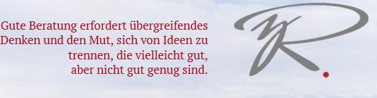 Bild zu Steuerberater Martin Rachow in Schwerin in Mecklenburg