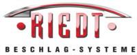 Bild zu Riedt GmbH in Mosbach in Baden