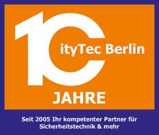CityTec Berlin GbR Berlin
