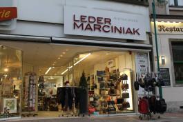 Marciniak GmbH Duisburg