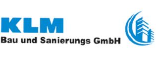 KLM Bau und Sanierungs GmbH