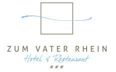 Bild zu Hotel Zum Vater Rhein Hotel u. Restaurant in Monheim am Rhein