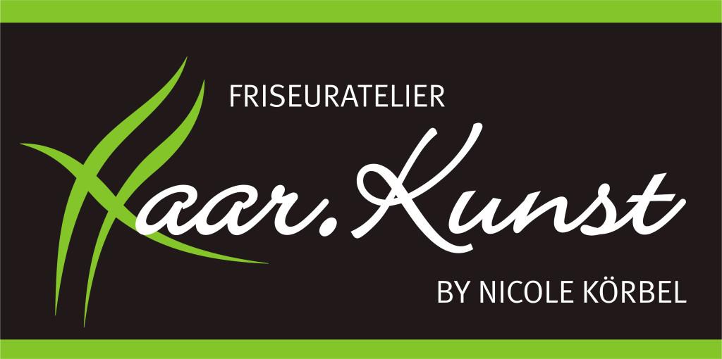 Friseuratelier Haar. Kunst by Nicole Körbel in Glauchau