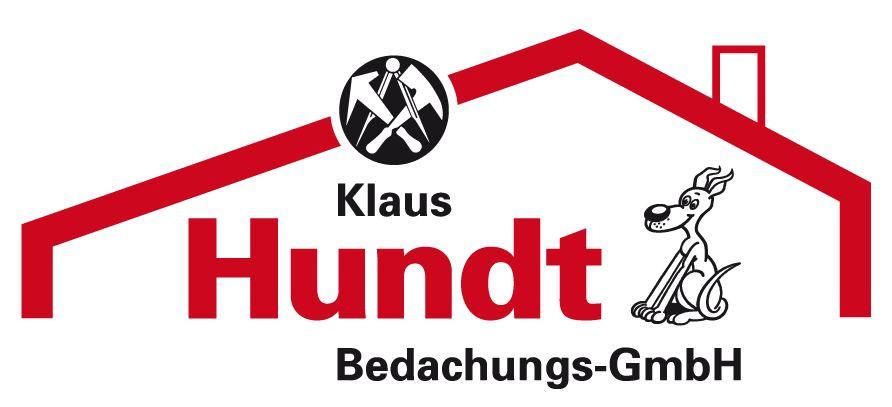 Bild zu Klaus Hundt Bedachungs-GmbH in Nidderau in Hessen
