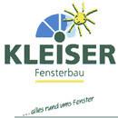 Bild zu Fensterbau Kleiser in Titisee Neustadt