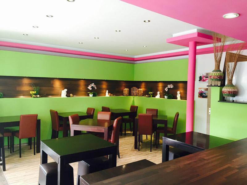 c dung sushi panasiatische k che in n rnberg f rberstr 43. Black Bedroom Furniture Sets. Home Design Ideas