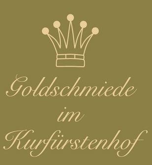 Bild zu Goldschmiede im Kurfürstenhof Inh. Anja Megerle e.K. in München