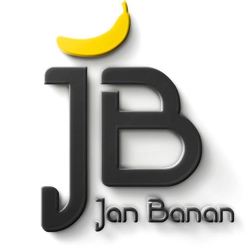 Bild zu Jan Banan Longboard Shop in Kassel
