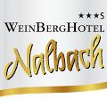 Bild zu Weinberghotel Nalbach in Reil