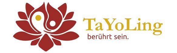 Bild zu TaYoLing in Ulm an der Donau
