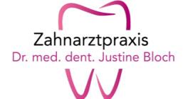 Zahnarztpraxis Dr.Bloch Heidelberg, Neckar
