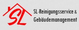 Bild zu Sl Gebäudemanagement & Reinigungsservice in München