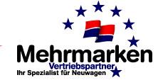 Bild zu Dattenberger & Köhlen Autohaus GmbH in Ismaning