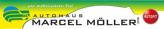 Autohaus Marcel Möller GmbH