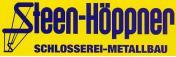 Bild zu Schlosserei - Metallbau Jörg Steen-Höppner in Kaltenkirchen in Holstein