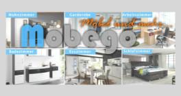 Mobego GmbH Bremen