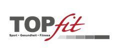 Bild zu TOPFIT Zentrum für Gesundheitssport und Sporttherapie e.K. in Lauf an der Pegnitz