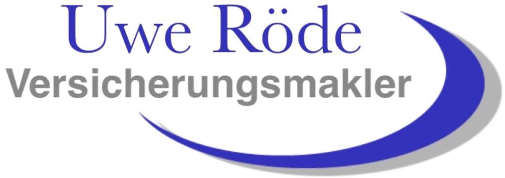 Bild zu Versicherungsmakler Röde in Hemmingen bei Hannover