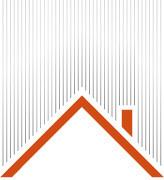 Bild zu BAUHOFER Dachtechnik GmbH in Bergheim an der Erft