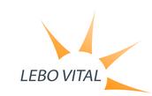 Firmenlogo: Jens Külbel LEBO VITAL Gesundheitsberatung