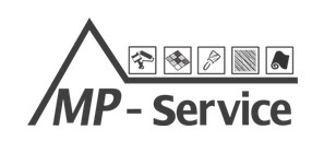 Bild zu MP-Service MP-Service in Usingen