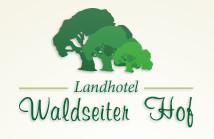Bild zu Landhotel Waldseiter Hof Beatrice Pauli in Bad Bentheim
