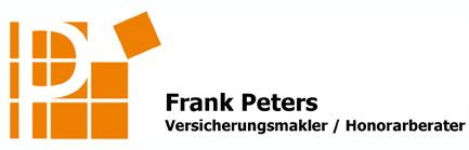 Bild zu Frank Peters Versicherungsmakler/Honorarberater in Bergheim an der Erft