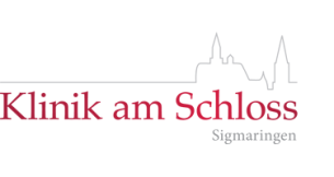 Firmenlogo: Klinik am Schloss GmbH