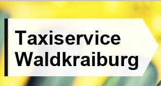 Bild zu Taxiservice Waldkraiburg in Waldkraiburg