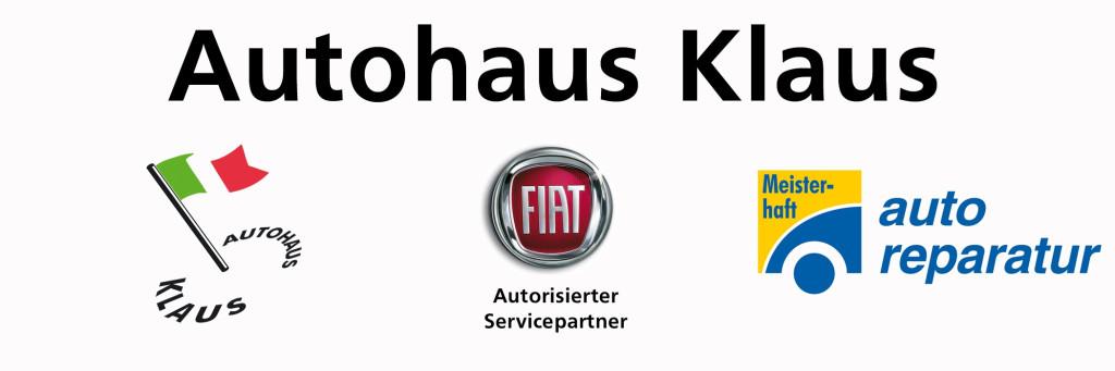 Bild zu Autohaus Klaus in Friedberg in Bayern