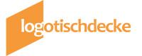 Bild zu ALPHA Medien GmbH in Krefeld