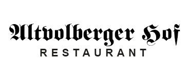 Bild zu Gaststätte Altvolberger Hof in Rösrath