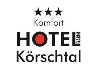 Bild zu Hotel Körschtal in Stuttgart