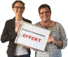 Effekt Personalmanagement GmbH Ritterhude