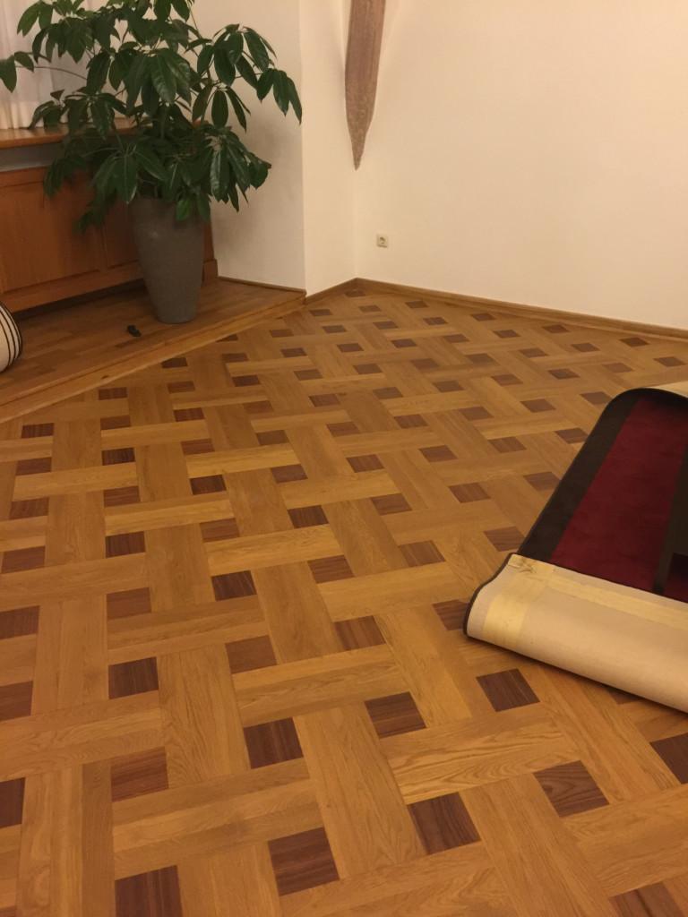 bodo gmbh chemnitz 09130 yellowmap. Black Bedroom Furniture Sets. Home Design Ideas