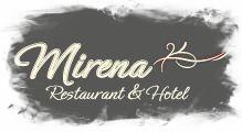 Bild zu Hotel Mirena in Marl