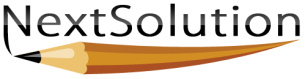 Firmenlogo: Next-Solution Büroservice, Nazife Sahiner