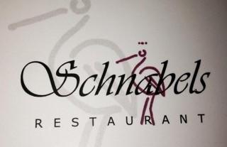 Bild zu Schnabels Restaurant GmbH in Saarbrücken