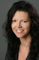 Steuerberatung  Dipl-Kffr.(FH) Sabine Korb