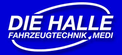 Logo von Fahrzeugtechnik MEDI GmbH