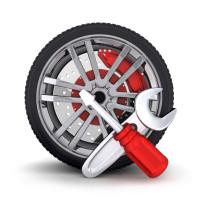 Auto Honda Ersatzteile Gebrauchtteile