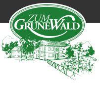 Bild zu Hotel und Restaurant Zum Grunewald in Dinslaken