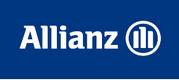 Logo von Allianz-Generalvertretung Uwe Dörzbacher